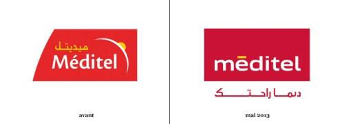 Logo_Méditel
