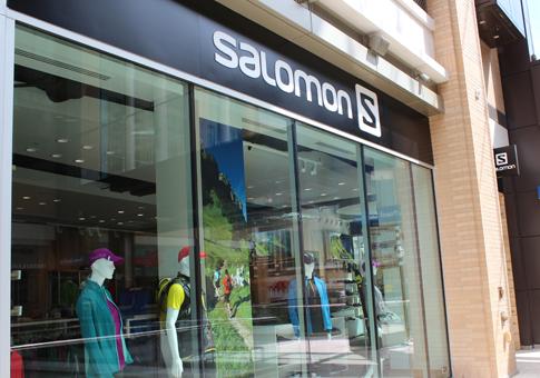 SALOMON_BOUTIQUE
