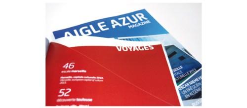 Aigle_Azur_Logo