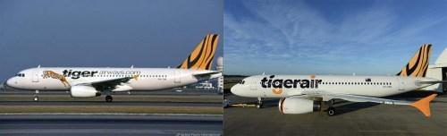 Logo_Tiger_Air