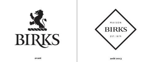 Logo_Birks