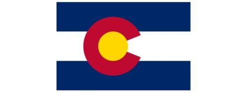 Drapeau_Colorado