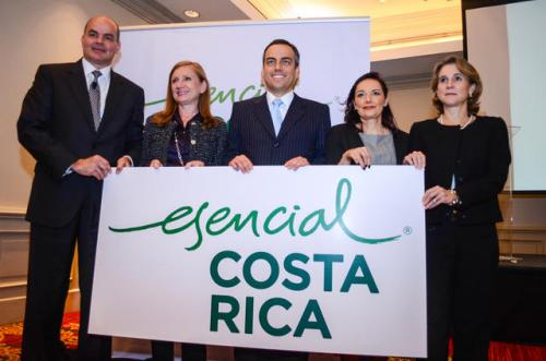 Esencial-Costa-Rica_newsfull_h