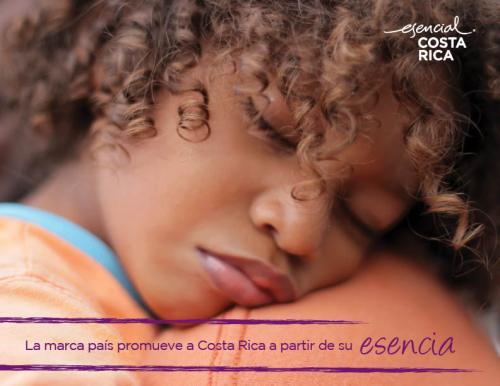 essential-costa-rica-5