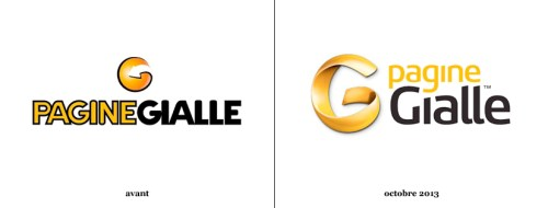 Logo_Pagine_Gialle