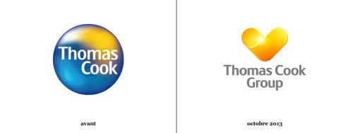 Logo_Thomas_Cook_Group
