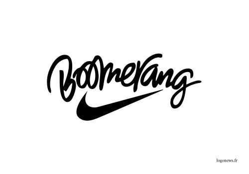 07_ logonews_remix_nike_boomerang