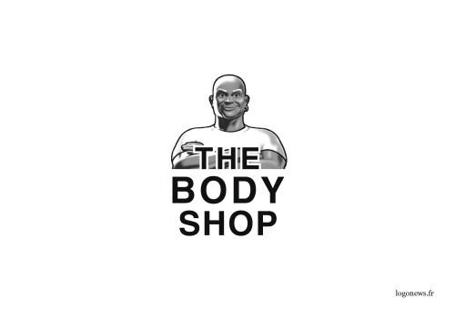 15_logonews_remix_Body_shop_Mr-Propre