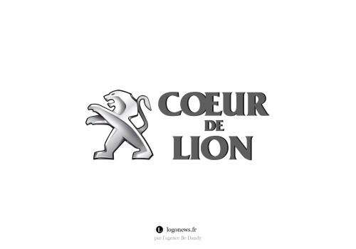 15_remix_logo_peugeot_coeur_lion
