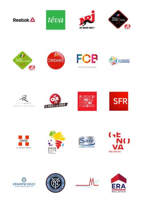 Nouveaux_Logos_Mars_2014