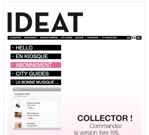 Logo_Ideat