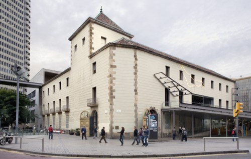 Musée_Santa_Monica