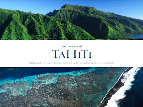 Logo_Tahiti