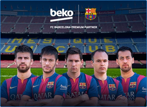 beko_barcelona