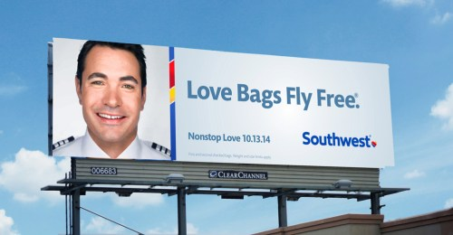 southwest_airlines_advertising_02