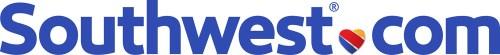 southwest_airlines_logo_detail_dot_com