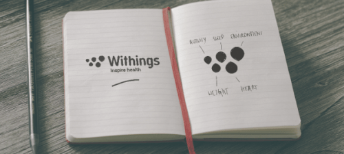 withings-logo-dessin-604x272