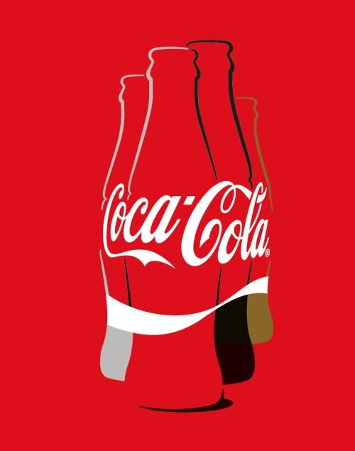 coca_cola_marca_unica_bottle_illustration_02