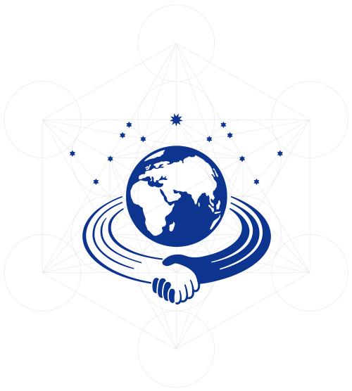 dr_bronners_logo_grid