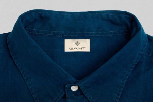 gant_shirt_tag
