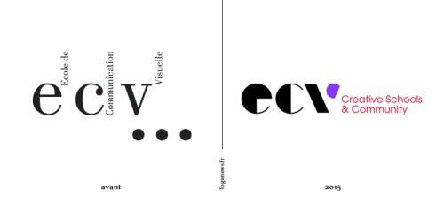 Comparatifs_logos_11.2015_ECV