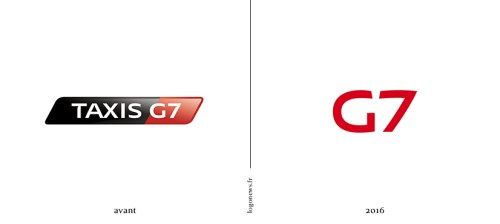 00_logonews_g7