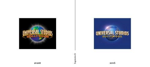 comparatifs_universal_2016