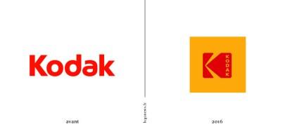 comparatifs_kodak_2016