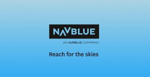 navblue-logo-e1476981114402