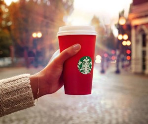 starbucks_red_cup