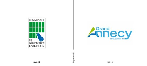 comparatifs_grand-annecy_2016