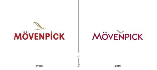 comparatifs_movenpick_2016