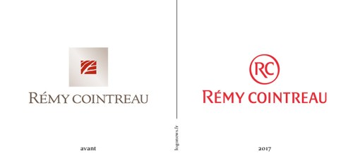 Comparatifs_Remy Cointreau_2017