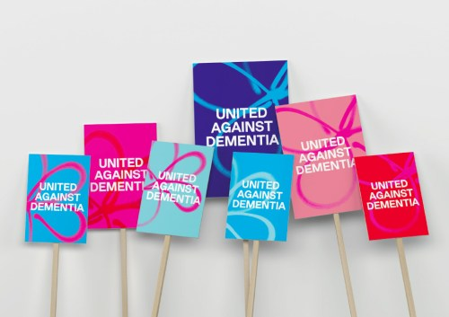 alzheimers_society_signs