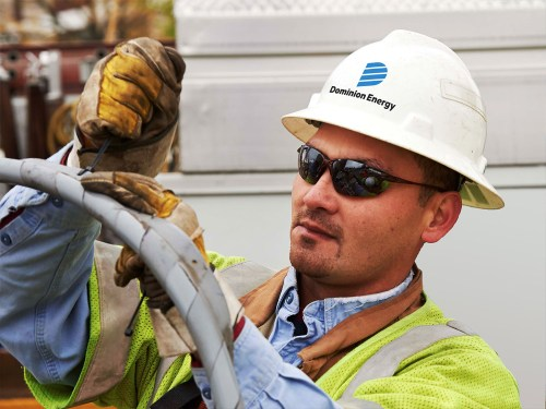 dominion_energy_hardhat