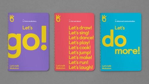 makaton_booklets