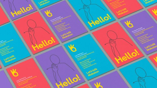 makaton_business_cards