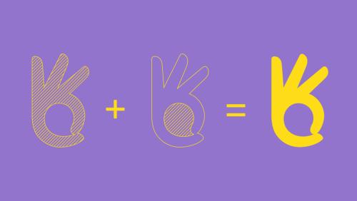 makaton_logo_explained