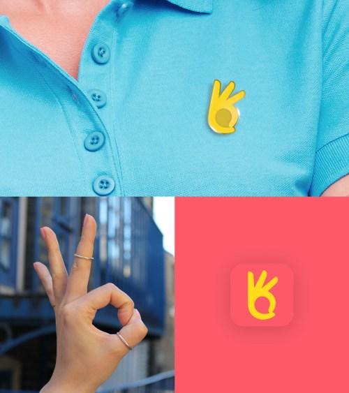 makaton_logo_pins_hand