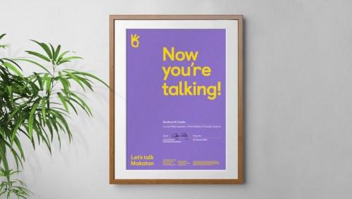 makaton_tagline_poster