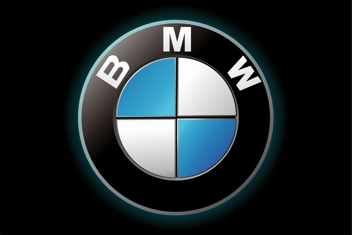 3d All Wallpaper Free Download Bmw Logos Download