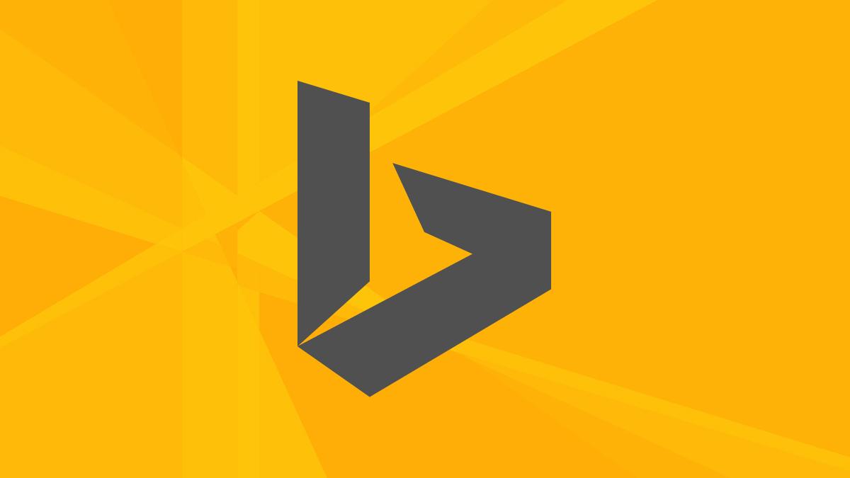 Microsoft Animated Wallpaper Bing Logos Download