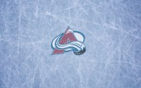 Colorado Avalanche  Logos Download
