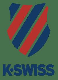 K-Swiss  Logos Download