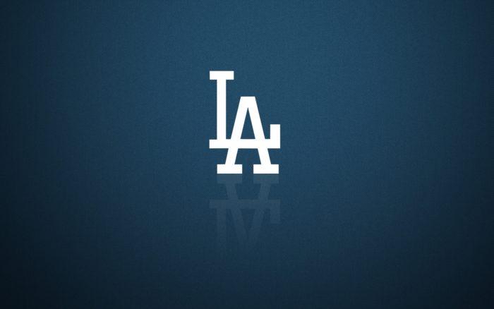University Of Miami Wallpaper Hd Los Angeles Dodgers Logos Download