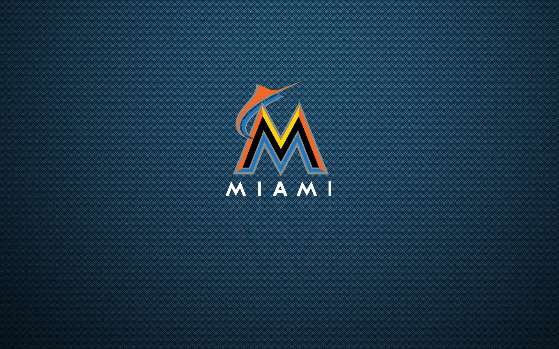 Phillies Iphone Wallpaper Miami Marlins Logos Download
