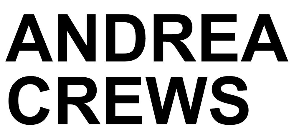 drinks logos