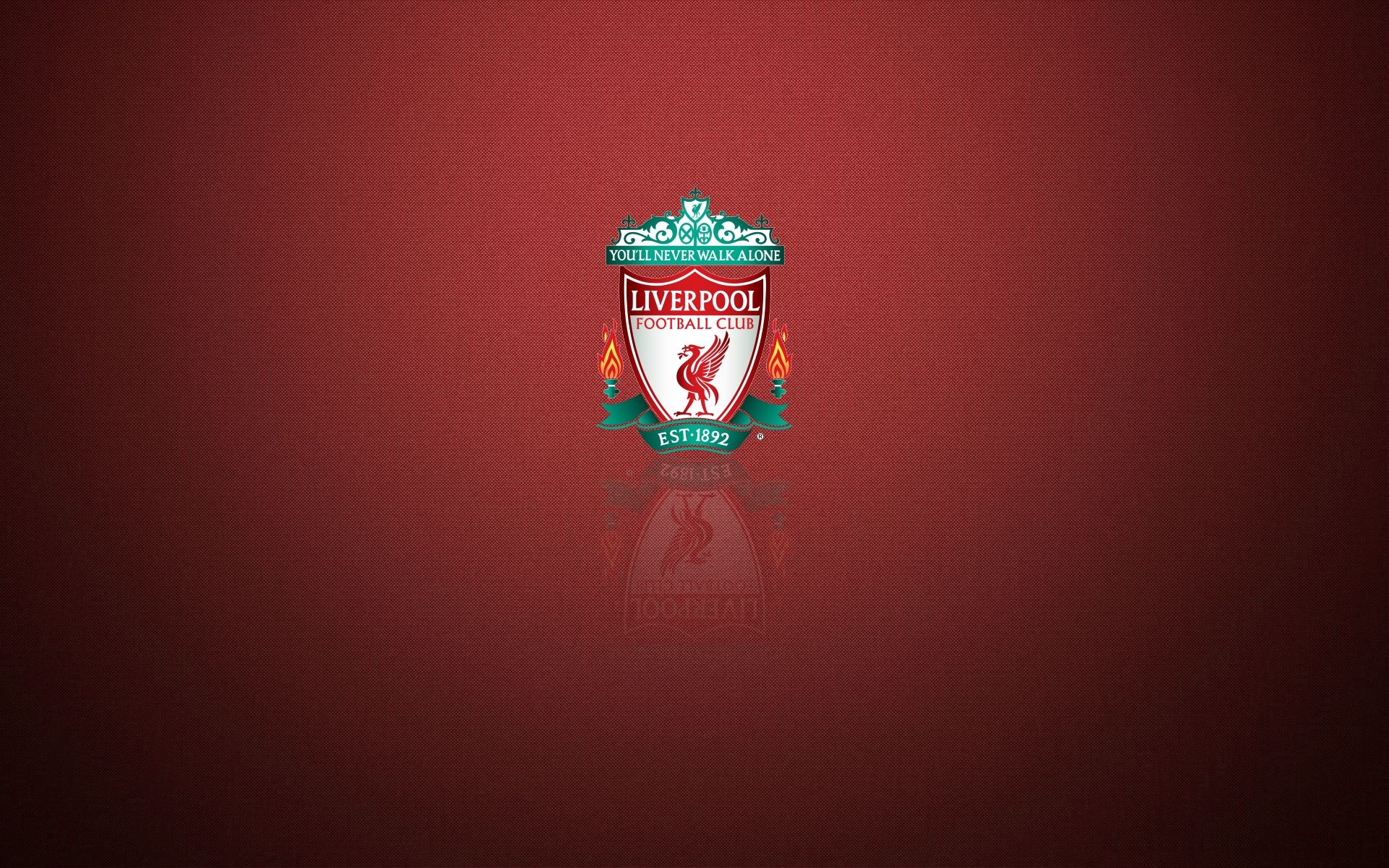 Wallpaper Manchester United Hd Liverpool Fc Logos Download