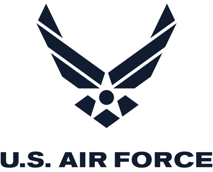 Travel Air Kennel U S Air Force – Logos Download