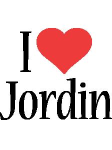Cute Keychains Wallpapers Jordin Logo Name Logo Generator I Love Love Heart